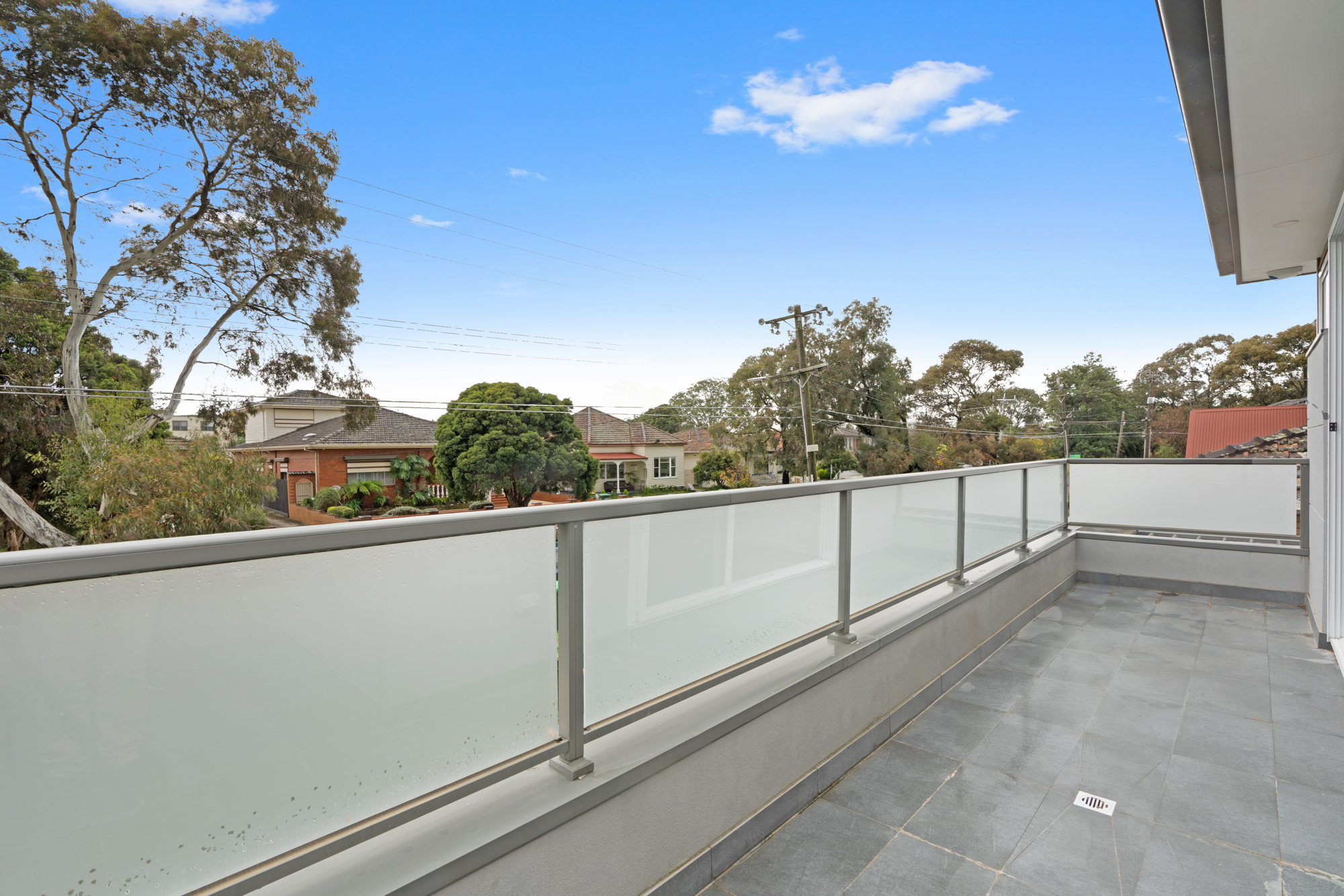 Melbourne Property Manager